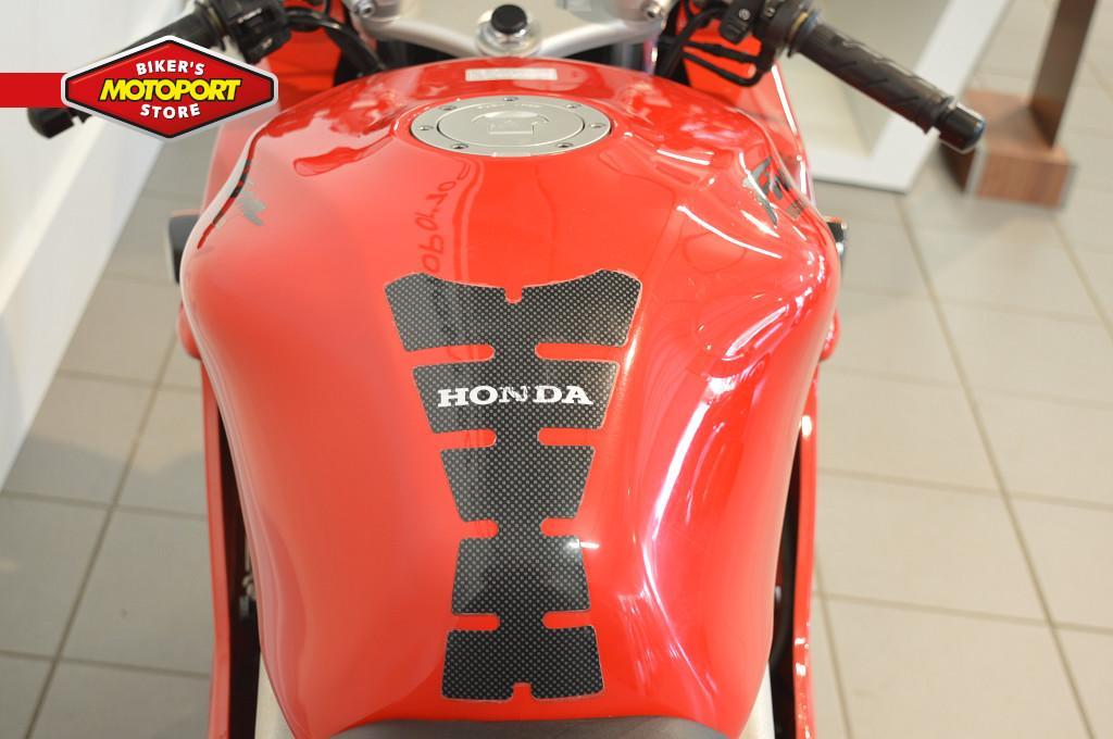 HONDA - VTR 1000 F FIRESTORM