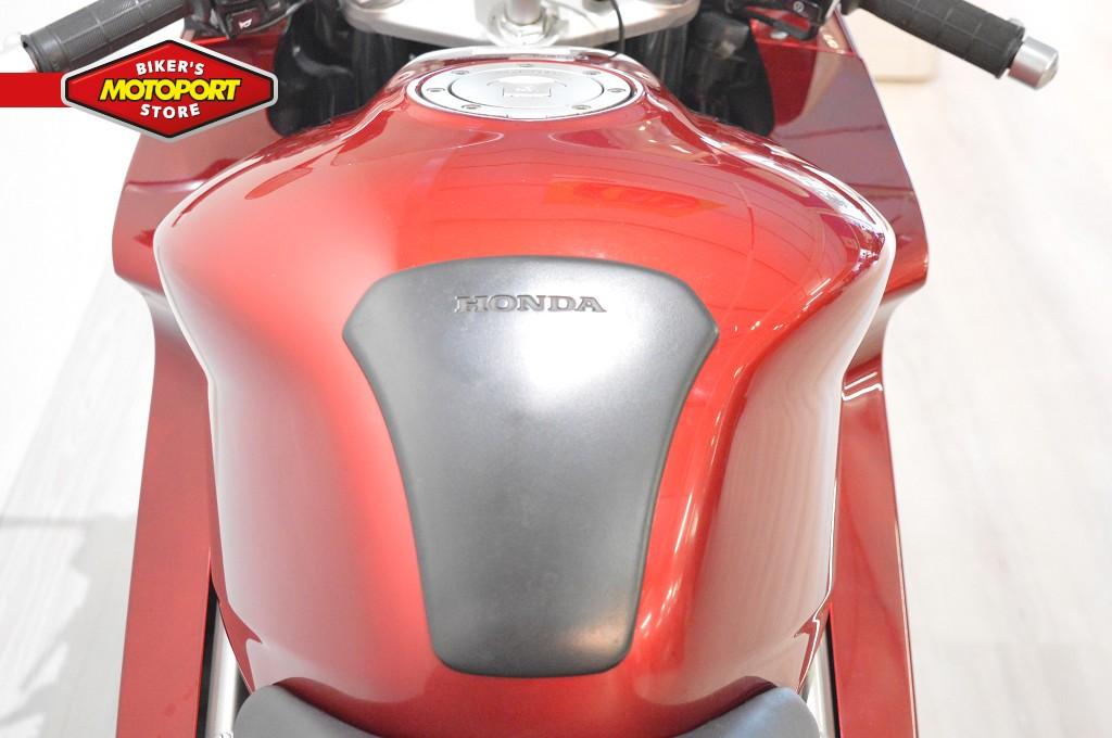HONDA - VFR 800 FI VTEC ABS