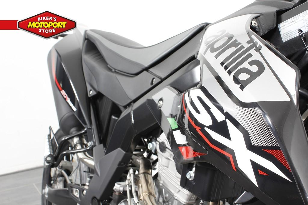 APRILIA - SX 125