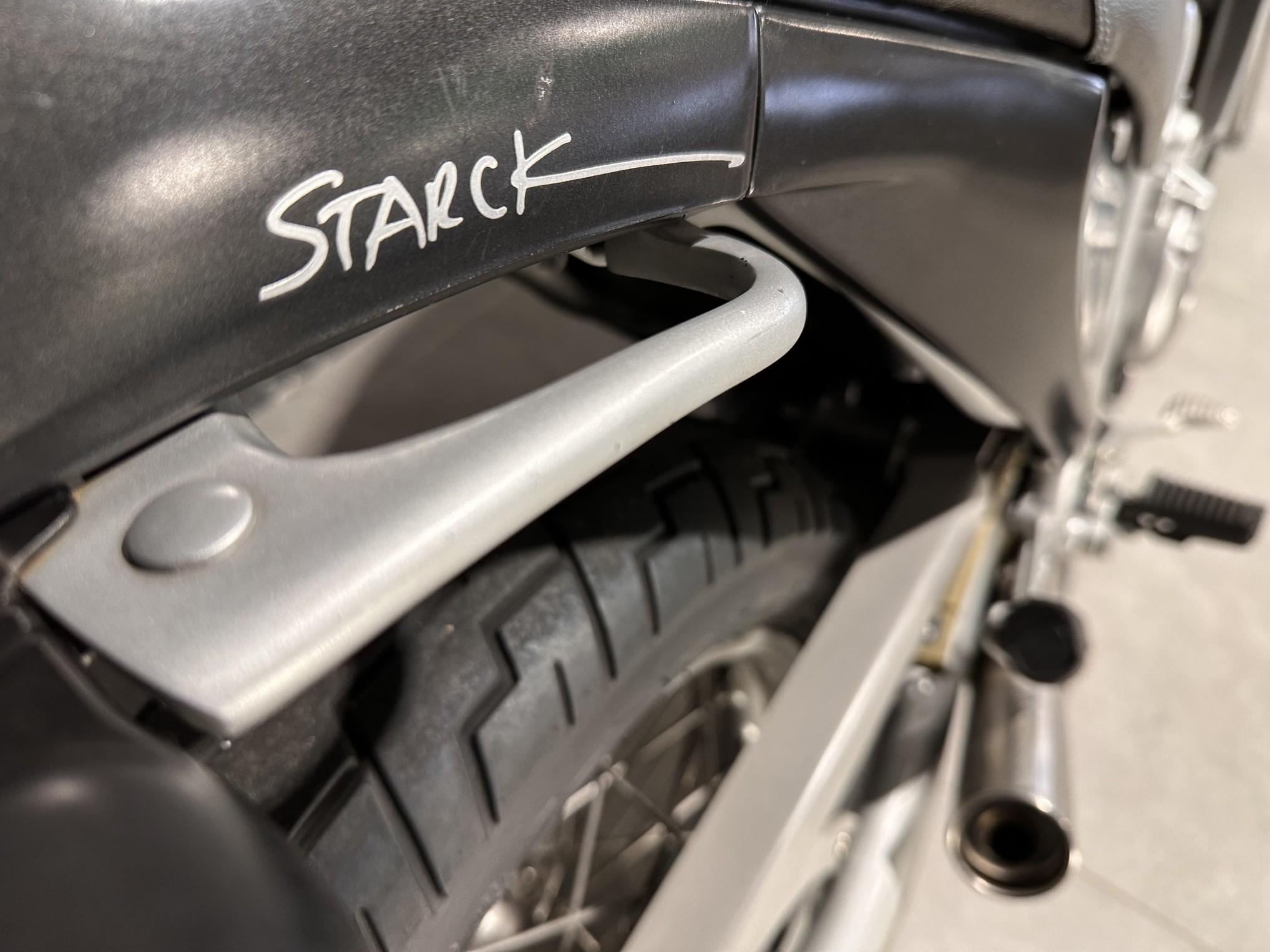 APRILIA - 6.5 Philippe Starck