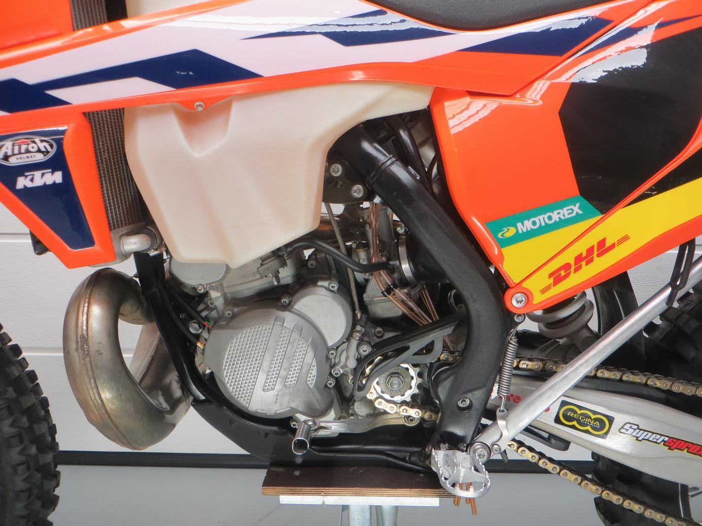 KTM - 300 EXC