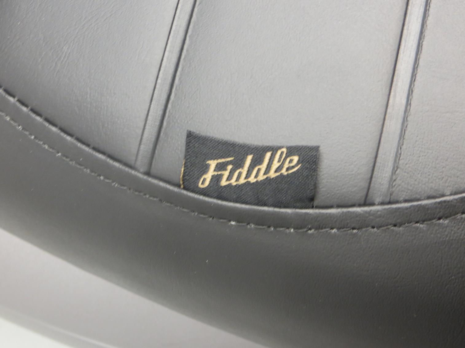 SYM - FIDDLE III 25KM/H EURO4 RIJK