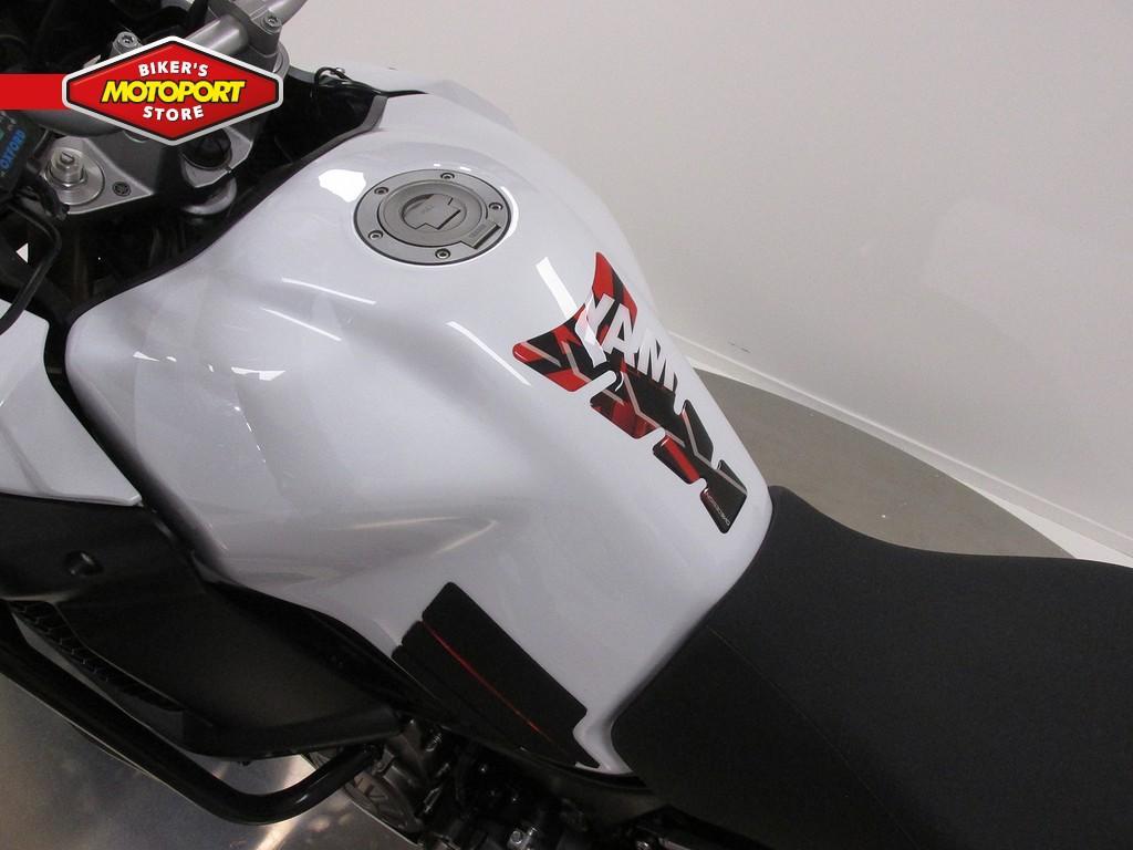 YAMAHA - XT1200Z SUPER TENERE