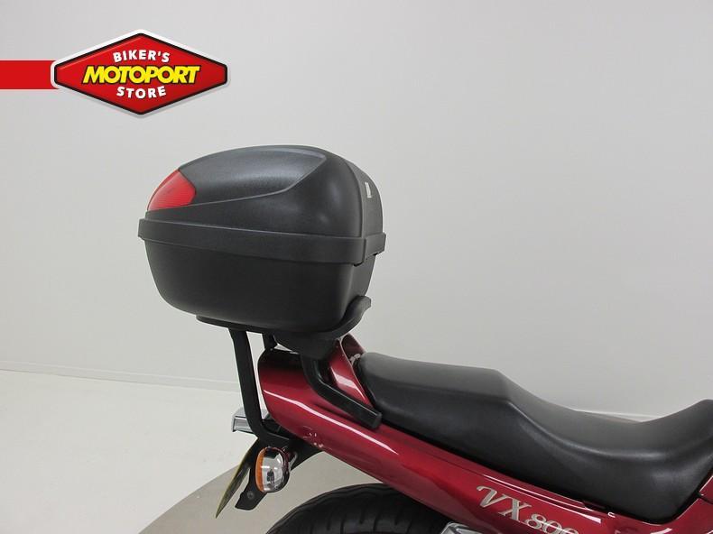 SUZUKI - VX800