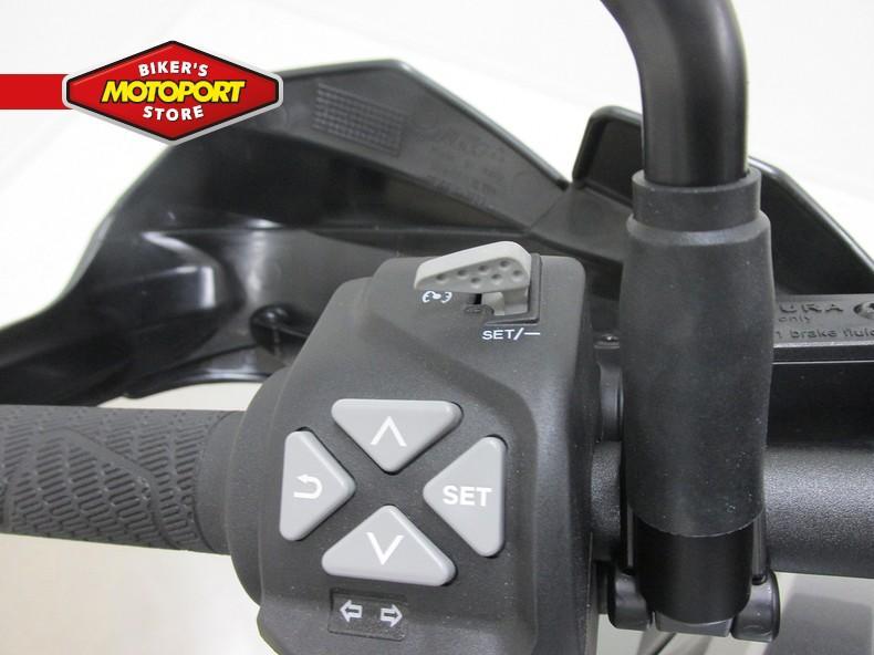 KTM - 1290 SUPER ADVENTURE S