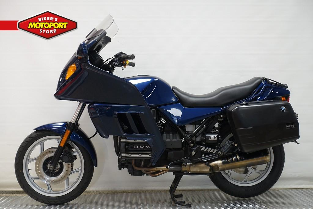 BMW - K 75