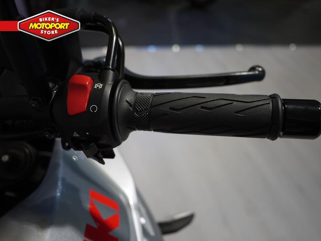Te Koop: SUZUKI GSX-S 1000 KATANA - BikeNet
