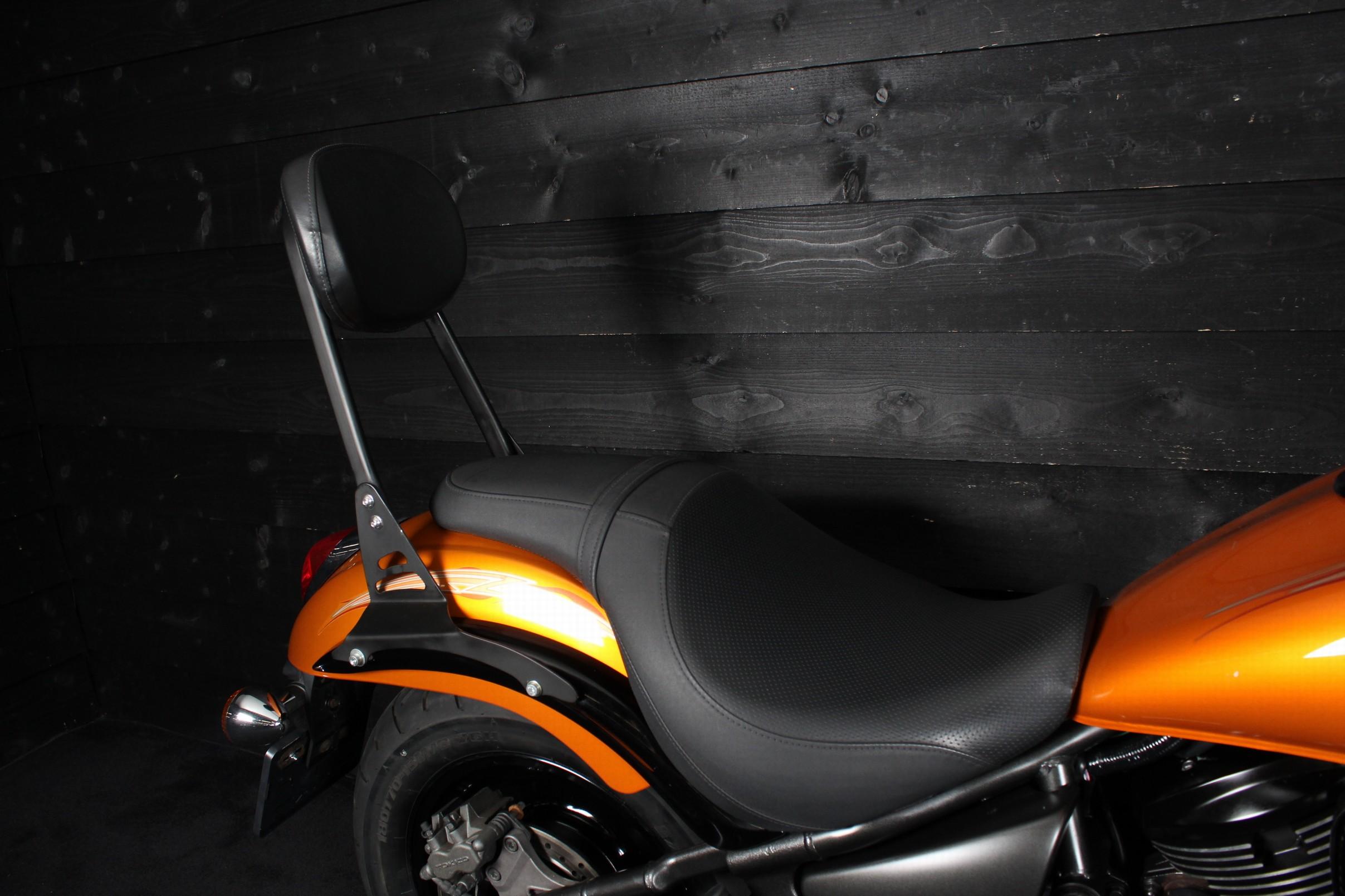 KAWASAKI - VN 900 Custom
