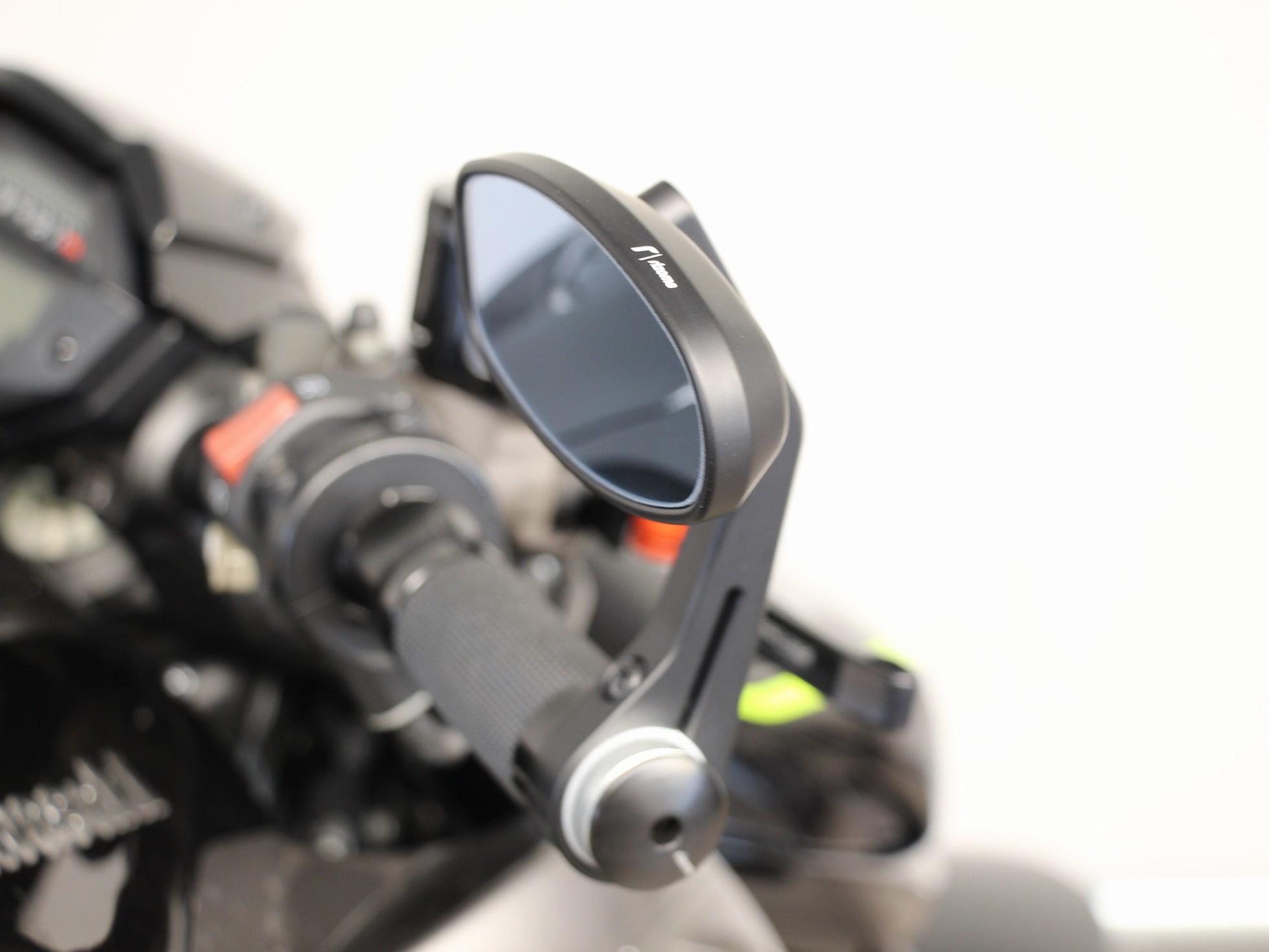 KAWASAKI - Z 1000 R ABS VOL MET EXTRA'S