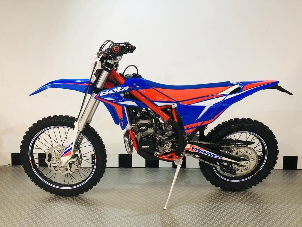 BETA - 300 Xtrainer