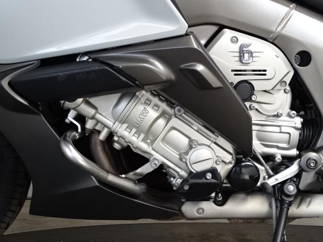 BMW - K1600GT
