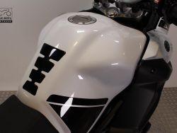 YAMAHA - XT 1200 ZE Super Tenere ABS