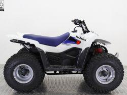 LT-Z 50
