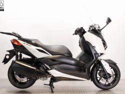 X-MAX 300 ABS - YAMAHA