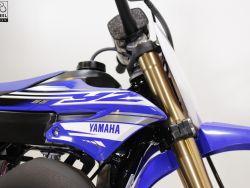 YAMAHA - YZ 65