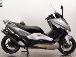 T-MAX XP 500 ABS