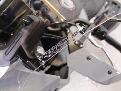 YAMAHA - TRACER 700 ABS GT