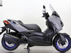 YAMAHA - X-MAX 300 ABS