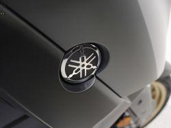 YAMAHA - X-MAX 400 Tech MAX