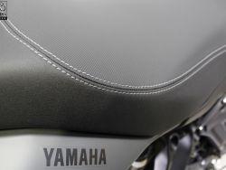 YAMAHA - TRACER 7