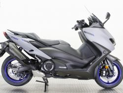 T-MAX 560 ABS