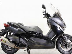 X-MAX 400  ABS IRON MAX - YAMAHA