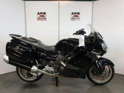 GTR 1400 ABS - KAWASAKI