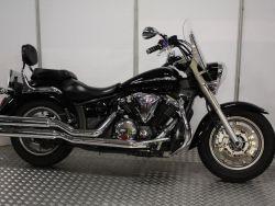XVS 1300 A
