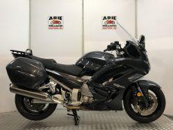 FJR 1300 ABS AE