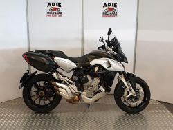 STRADALE 800 EAS ABS