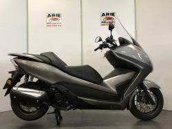 NSS 300 FORZA ABS