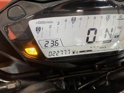 SUZUKI - GSX S 750 ABS