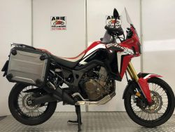 CRF 1000 ABS