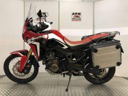 HONDA - CRF 1000 ABS
