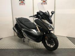 HONDA - NSS 300 FORZA ABS
