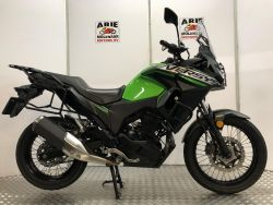 VERSYS 300 ABS