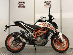 390 Duke ABS