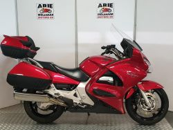 ST 1300 ABS