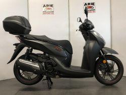 SH 300 ABS