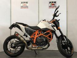 690 DUKE R ABS - KTM