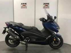 T MAX DX ABS