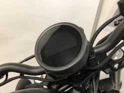 HONDA - CMX 500 REBEL ABS