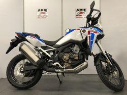 CRF 1100 ABS - HONDA