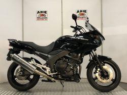 TDM 900 ABS