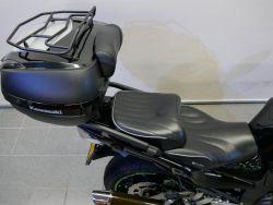 KAWASAKI - GTR 1400 ABS
