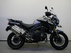 TIGER 1200 XC EXPLORER ABS