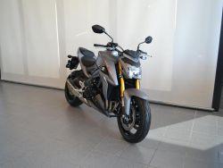 SUZUKI - GSX-S1000 A