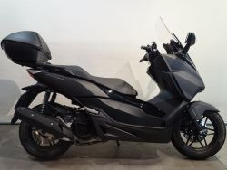 NSS 125 ADF