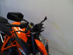 KTM - 1290 SUPERDUKE R ABS