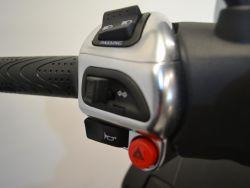 PIAGGIO - MP3 SPORT 500 LT ABS/ASR